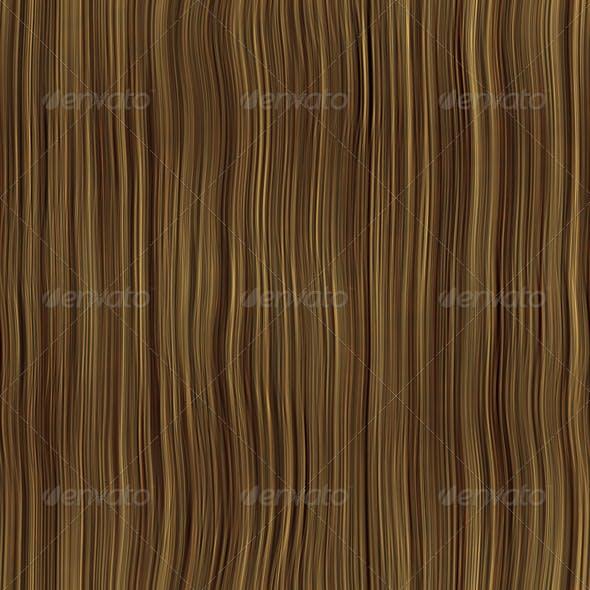 Brown Hair Texture - 3DOcean Item for Sale