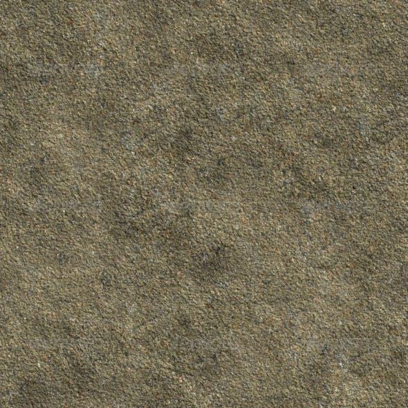 Outdoor Concrete Texture - 3DOcean Item for Sale