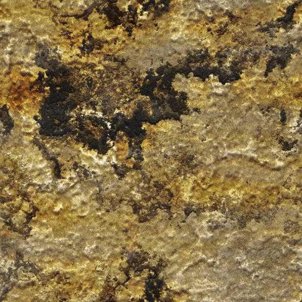 Grunge Stone Texture - 3DOcean Item for Sale