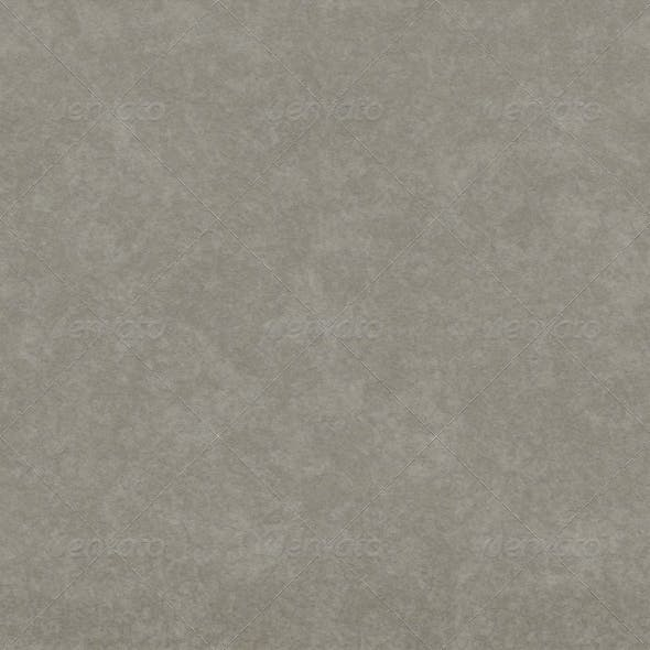 Grey Wall Stone Texture - 3DOcean Item for Sale