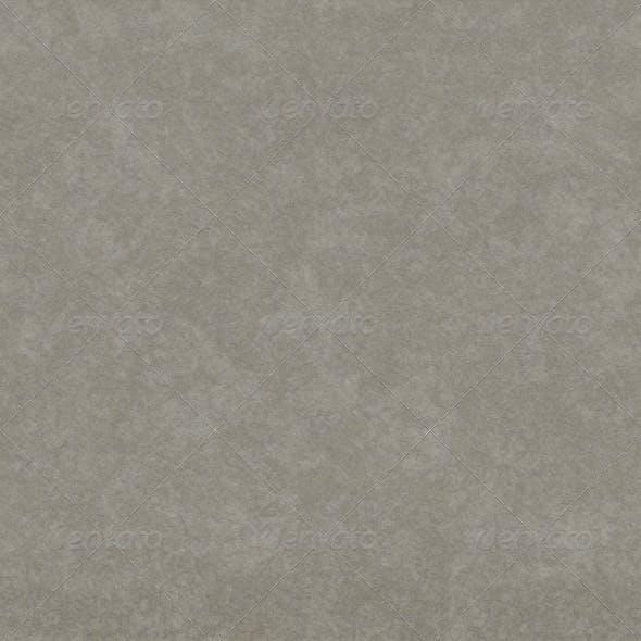 Grey Wall Stone Texture