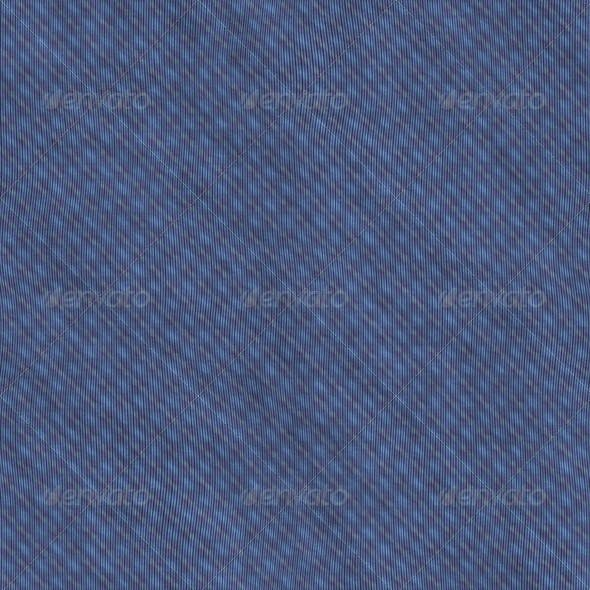 Blue Fabric Texture - 3DOcean Item for Sale
