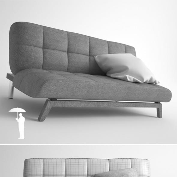 Sofa Modes