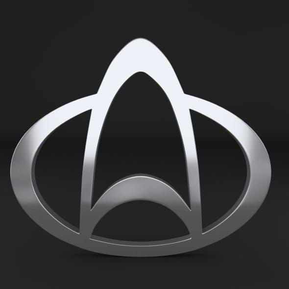 Chana Logo
