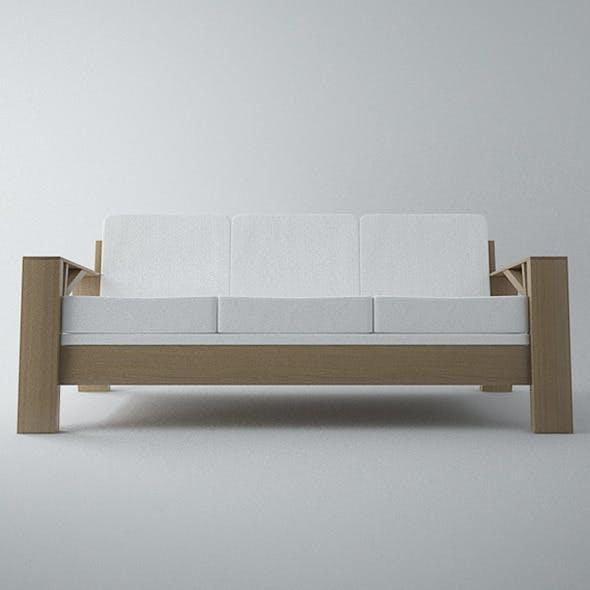 Sofa Carpenter