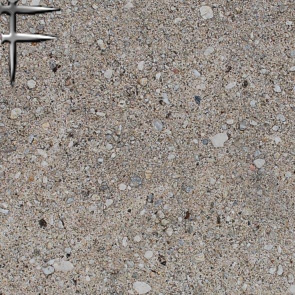 Concrete Texture 02 - 3DOcean Item for Sale