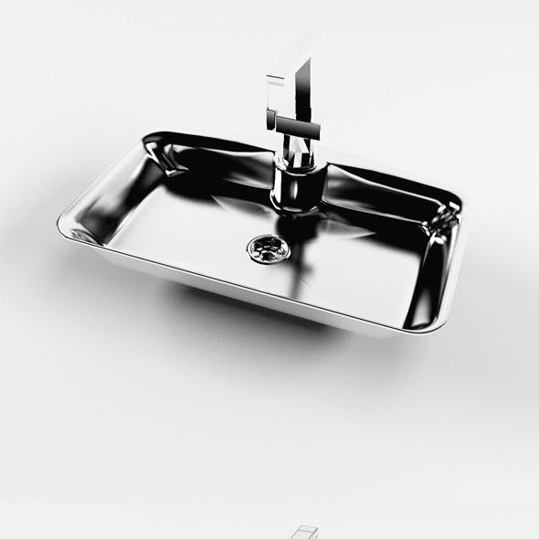 Sink MAX 2011