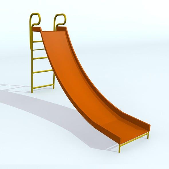 Slide MAX 2011