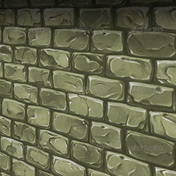Stone Wall Texture_1