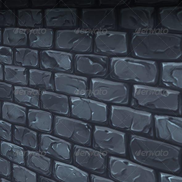 Stone Wall Texture_3
