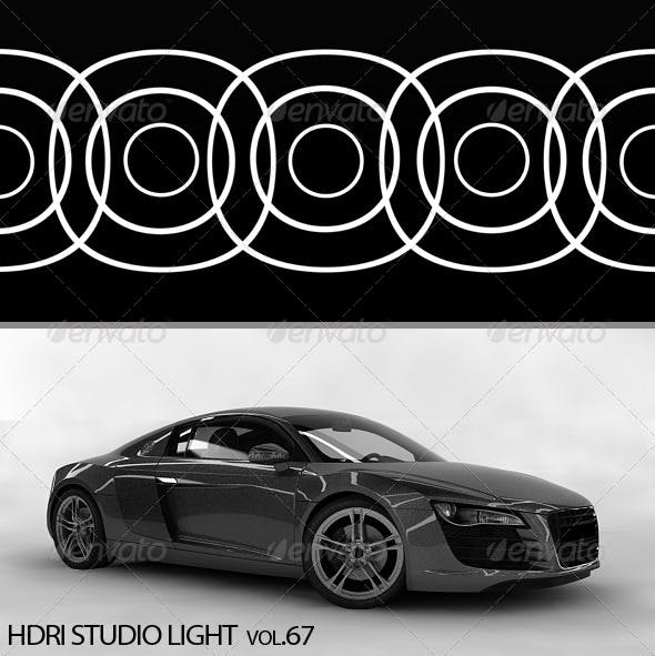 HDRI_Light_67 - 3DOcean Item for Sale