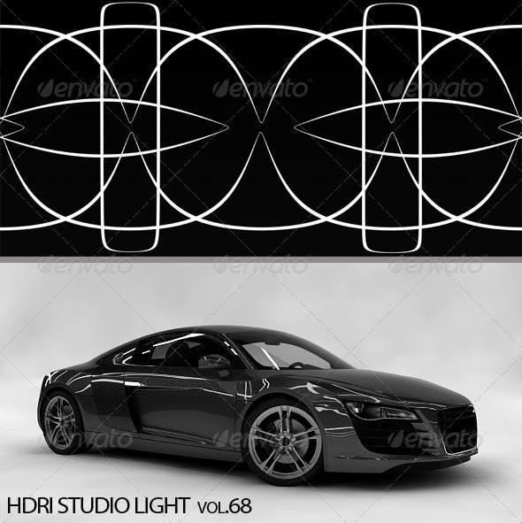 HDRI_Light_68 - 3DOcean Item for Sale