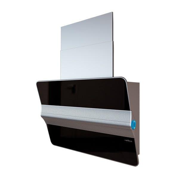 Kitchen Hood Elica - 3DOcean Item for Sale