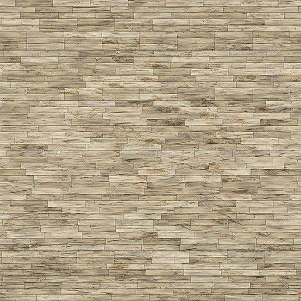 Parquet Texture - 3DOcean Item for Sale