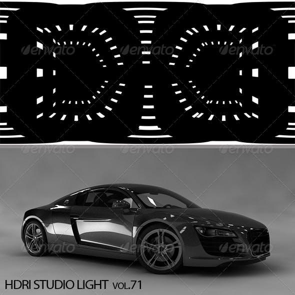 HDRI_Light_71.zip - 3DOcean Item for Sale
