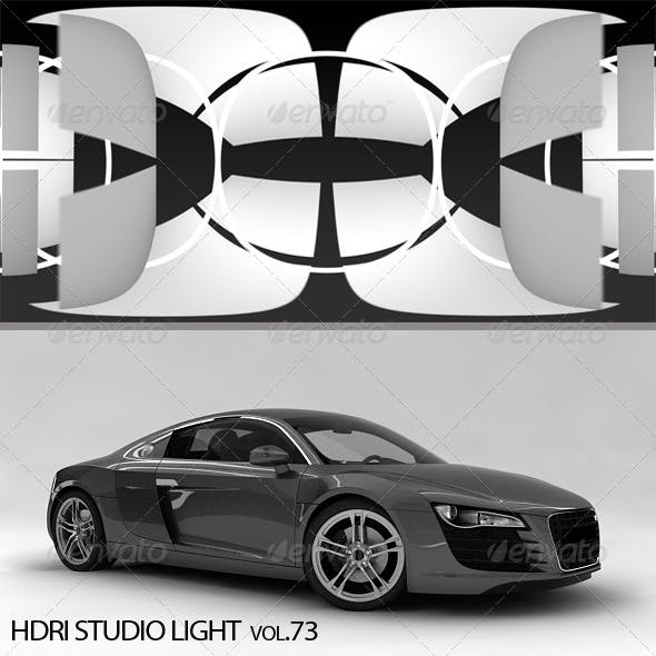 HDRI_Light_73