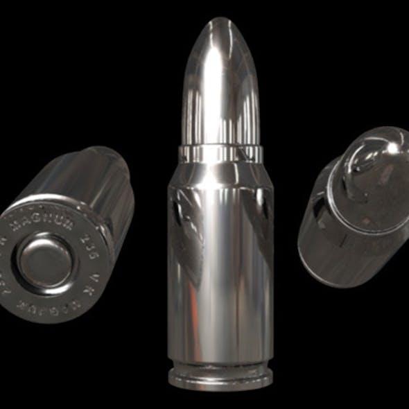 Bullet04