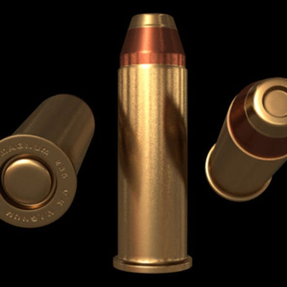 Bullet05