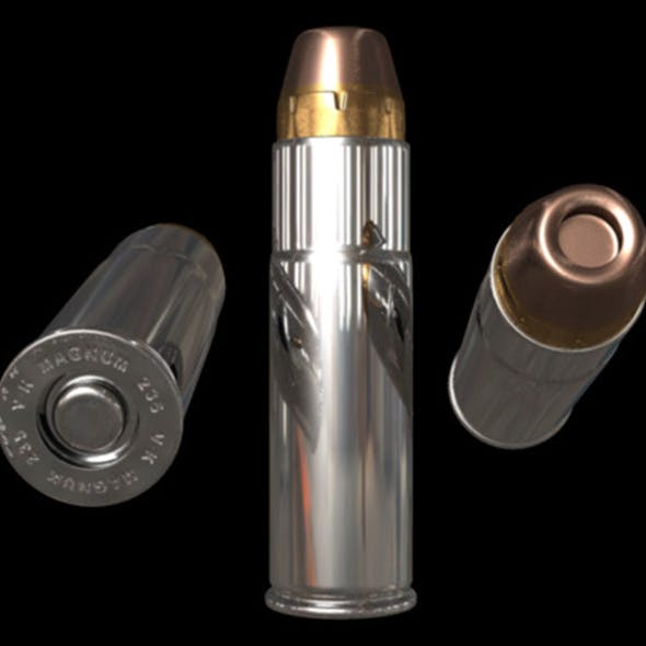 Bullet06