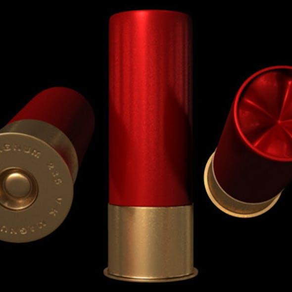 Bullet08