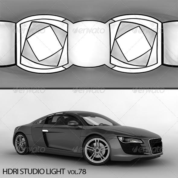 HDRI_Light_78 - 3DOcean Item for Sale