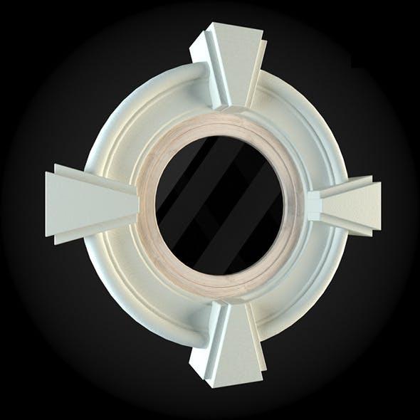 Window 009 - 3DOcean Item for Sale