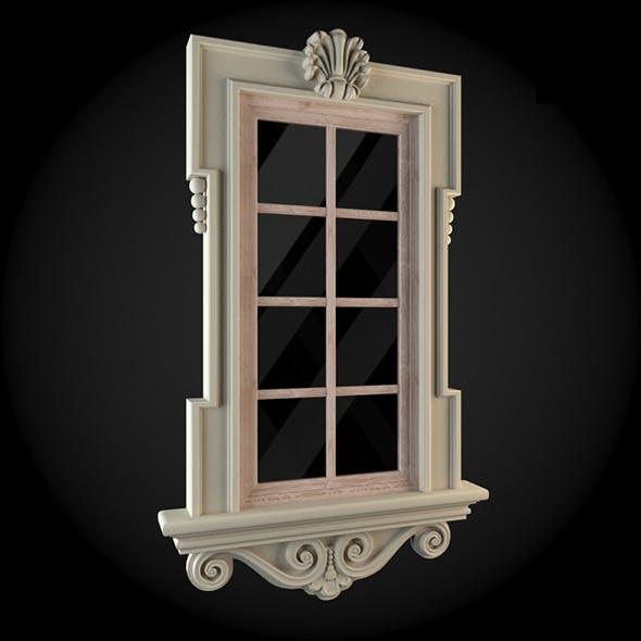 Window 016