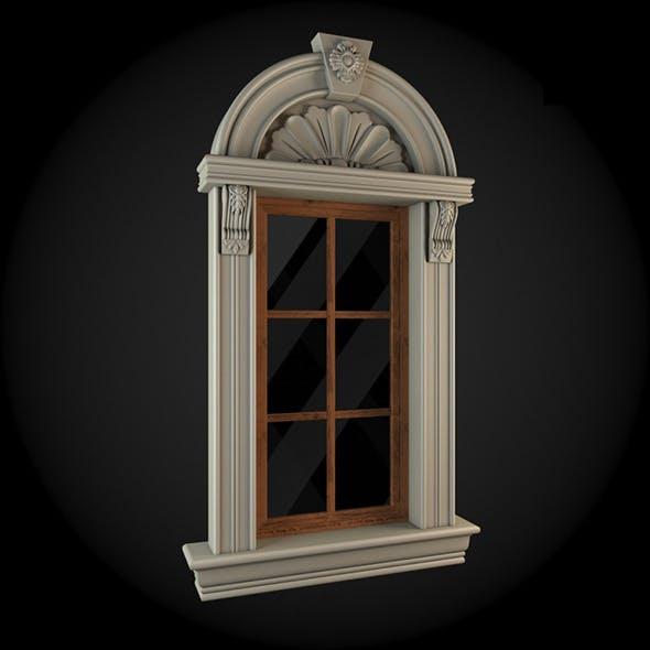 Window 026