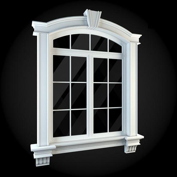 Window 041