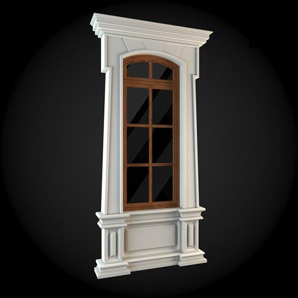 Window 045