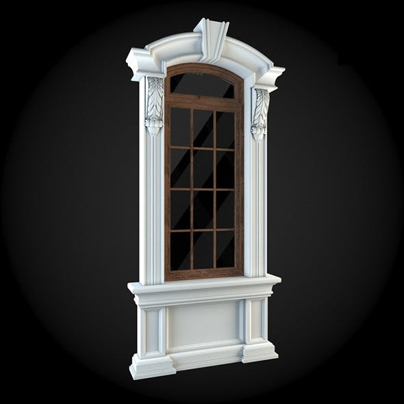 Window 048
