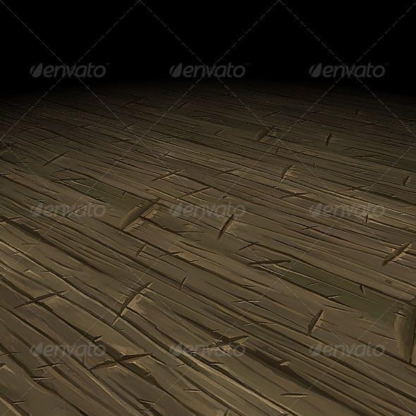 Wood Texture Tile 05