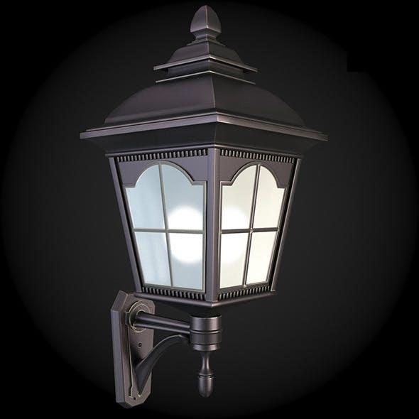 016_Street_Light