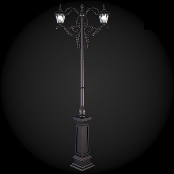 029_Street_Light