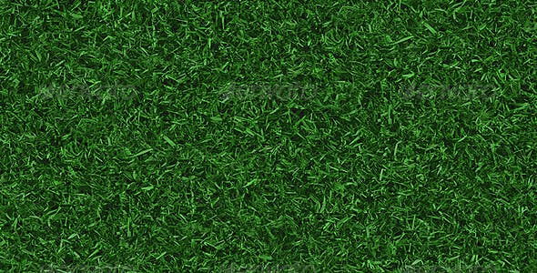 Tileable Grass Texture By Italinofx 3docean