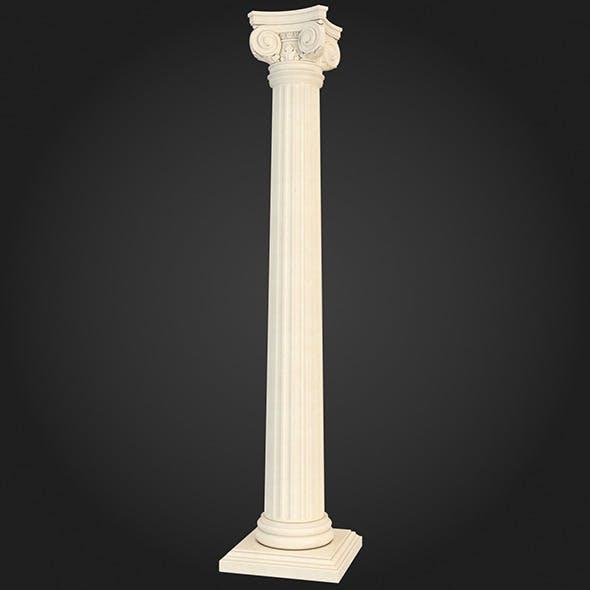 Column 006