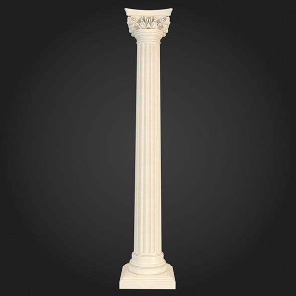 Column 012
