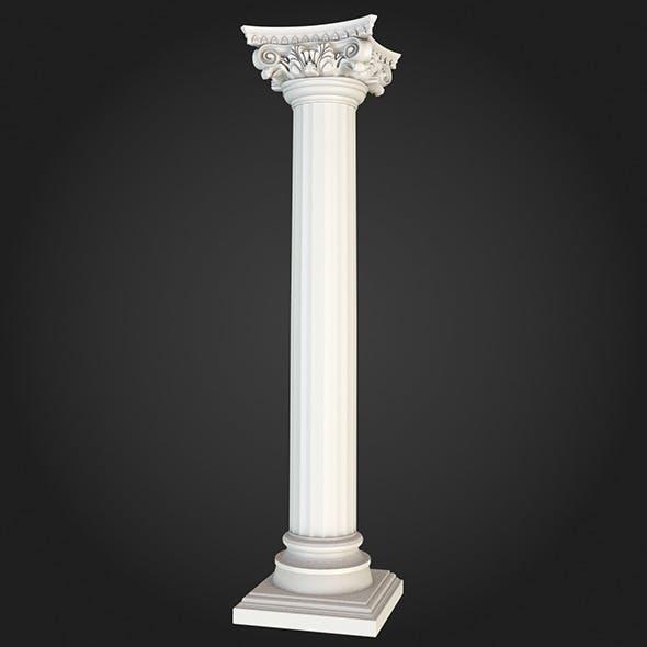 Column 014