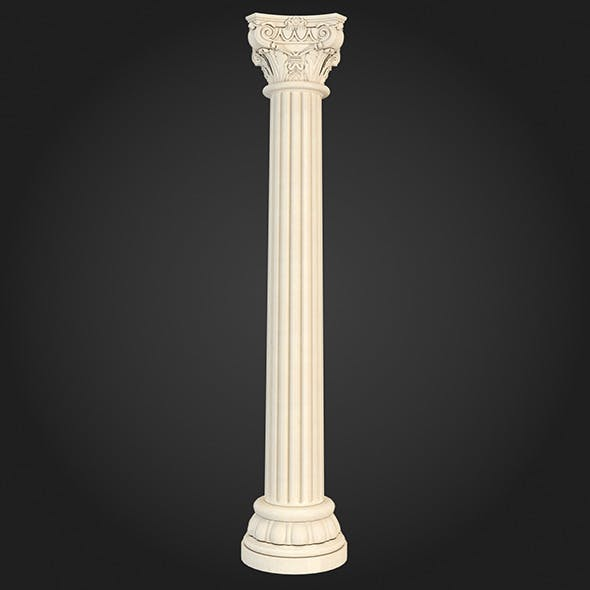 Column 015