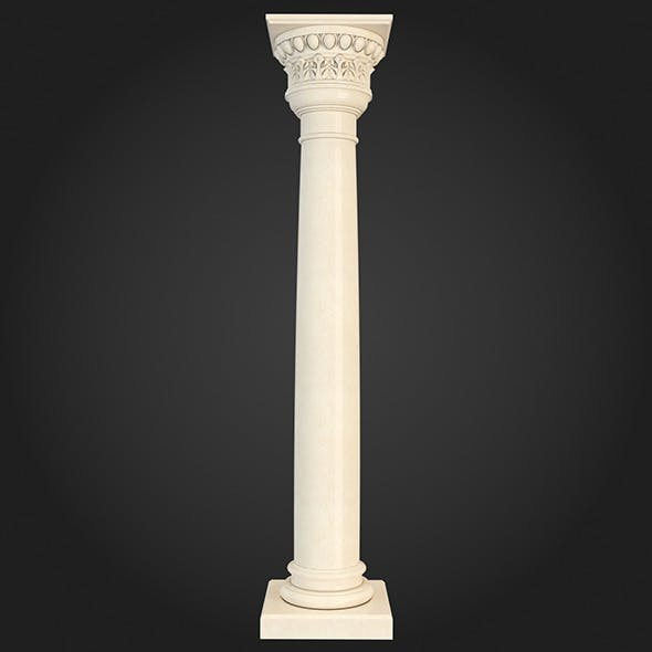 Column 029