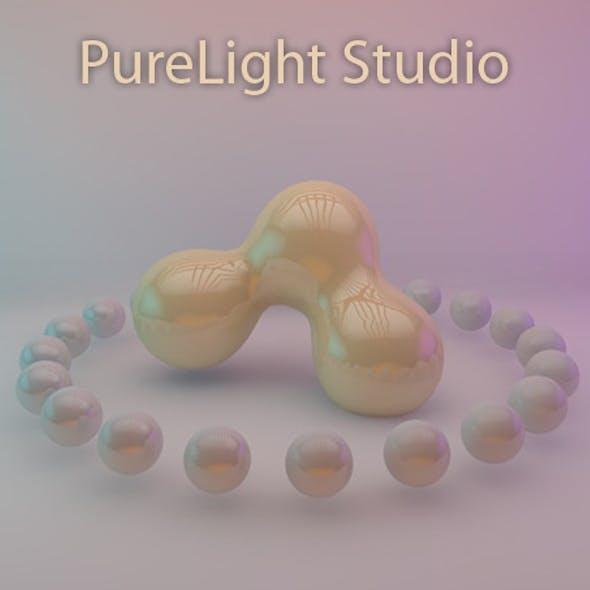 PureLight Studio