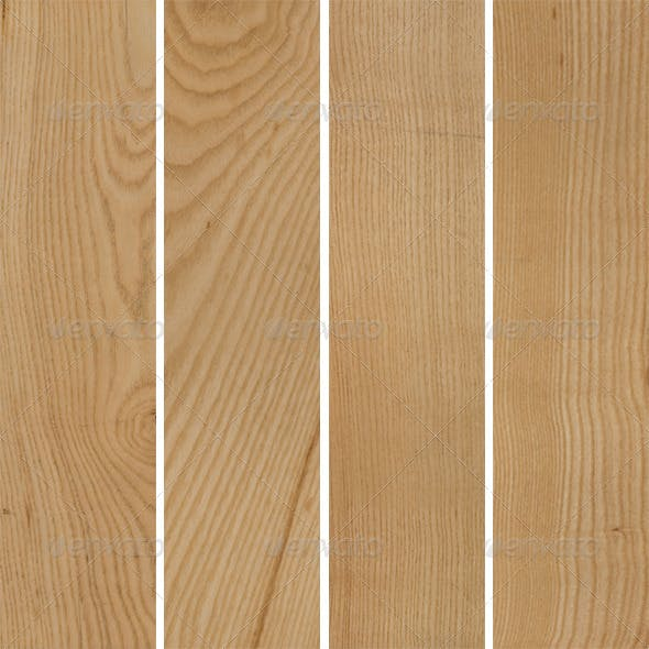 Textures Wood Pack2