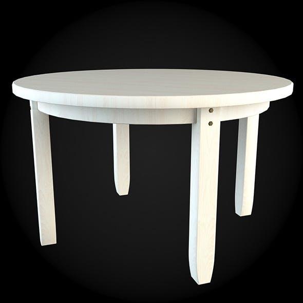 Garden Furniture 016