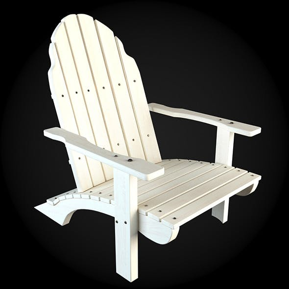 Garden Furniture 023