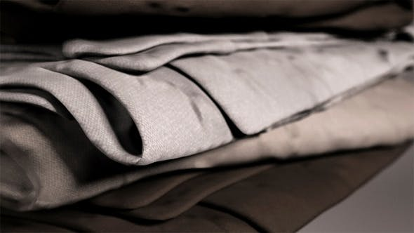 VRAY Textile - 3DOcean Item for Sale