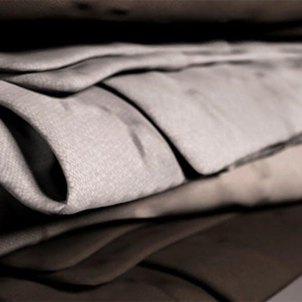 VRAY Textile