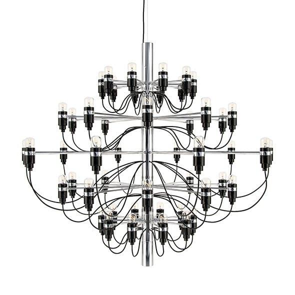 Flos 2097 chandelier