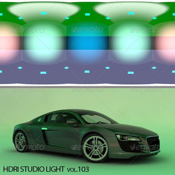 HDRI_Light_103