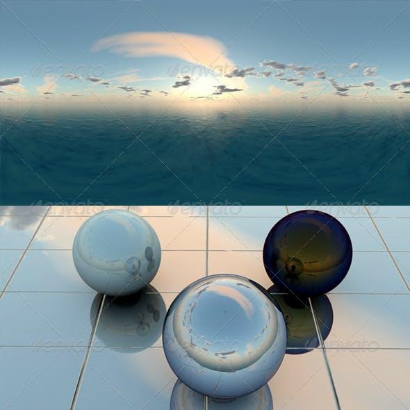 Sea 10 - 3DOcean Item for Sale