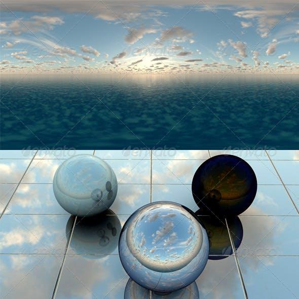 Sea 11 - 3DOcean Item for Sale